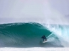 Barrel Sequence GrantScholtz 2017 025