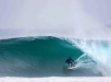 Barrel Sequence GrantScholtz 2017 026