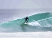 Barrel Sequence GrantScholtz 2017 037