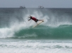 006BillabongInterclub Kody McGregor 2017 064