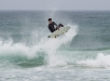 015BillabongInterclub Kody McGregor 2017 056