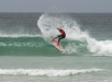 025BillabongInterclub Kody McGregor 2017 066