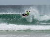 BillabongInterclub Kody McGregor 2017 060