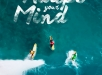 POSTER   Adapt your Mind   ALTA