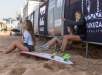 IMG 5097Billabong Ballito Pro 2017Ryan Janssens