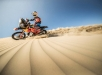 Sam Sunderland on the tests before Abu Dhabi Desert Challenge, Abu Dhabi on March 22th. 2018 // Kin Marcin/Red Bull Content Pool // AP-1V4XSJR9D2111 // Usage for editorial use only // Please go to www.redbullcontentpool.com for further information. //