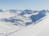 ystein Brten big mountain skiing in Jotunheimen, Norway on March 10, 2018 // Vegard Breie/Red Bull Content Pool // AP-1V6JGJANS1W11 // Usage for editorial use only // Please go to www.redbullcontentpool.com for further information. //