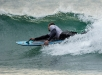 Adaptive Surfing Champs by Dane Detox Evans 004