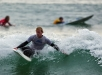 Adaptive Surfing Champs by Dane Detox Evans 005