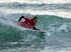 Adaptive Surfing Champs by Dane Detox Evans 008