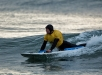 Adaptive Surfing Champs by Dane Detox Evans 010