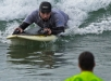 Adaptive Surfing Champs by Dane Detox Evans 013
