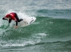 Adaptive Surfing Champs by Dane Detox Evans 017