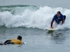 Adaptive Surfing Champs by Dane Detox Evans 024