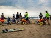 Adaptive Surfing Champs by Dane Detox Evans 036