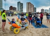 Adaptive Surfing Champs by Dane Detox Evans 037