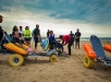 Adaptive Surfing Champs by Dane Detox Evans 039