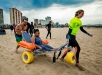 Adaptive Surfing Champs by Dane Detox Evans 042