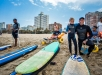 Adaptive Surfing Champs by Dane Detox Evans 043