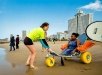 Adaptive Surfing Champs by Dane Detox Evans 048