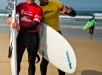 Adaptive Surfing Champs by Dane Detox Evans 058