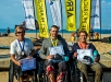 Adaptive Surfing Champs by Dane Detox Evans 061