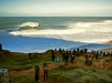 lineup8022nazare18justes n