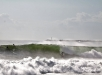 Cyclone Swell Durban Jan 2018 by Nic Aberdein 022