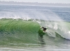 Cyclone Swell Durban Jan 2018 by Nic Aberdein 024