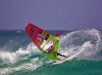 a CapeTown Windsurf Boom by Grant Scholtz 023