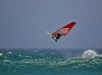 CapeTown Windsurf Boom by Grant Scholtz 00004