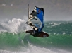 CapeTown Windsurf Boom by Grant Scholtz 0001