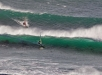 CapeTown Windsurf Boom by Grant Scholtz 0003