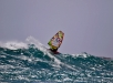 CapeTown Windsurf Boom by Grant Scholtz 0004