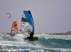 CapeTown Windsurf Boom by Grant Scholtz 003