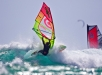 CapeTown Windsurf Boom by Grant Scholtz 010