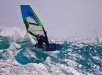 CapeTown Windsurf Boom by Grant Scholtz 013