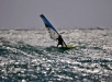 CapeTown Windsurf Boom by Grant Scholtz 015