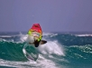 CapeTown Windsurf Boom by Grant Scholtz 016