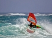 CapeTown Windsurf Boom by Grant Scholtz 020