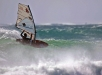 CapeTown Windsurf Boom by Grant Scholtz 025