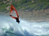 CapeTown Windsurf Boom by Grant Scholtz 027