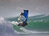 CapeTown Windsurf Boom by Grant Scholtz 028