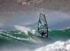 CapeTown Windsurf Boom by Grant Scholtz 029