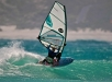 CapeTown Windsurf Boom by Grant Scholtz 035