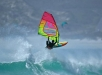 CapeTown Windsurf Boom by Grant Scholtz 040