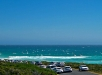 CapeTown Windsurf Boom by Grant Scholtz 051