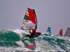 CapeTown Windsurf Boom by Grant Scholtz 089