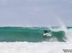 JBayOpen July 2018 Lee Anne Curtis 019