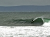 Surf Cape Town early June 2018 Grant Scholtz009